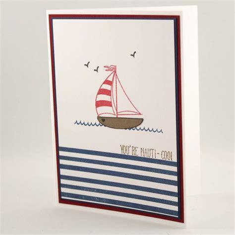 yacht boat puns sailing puns