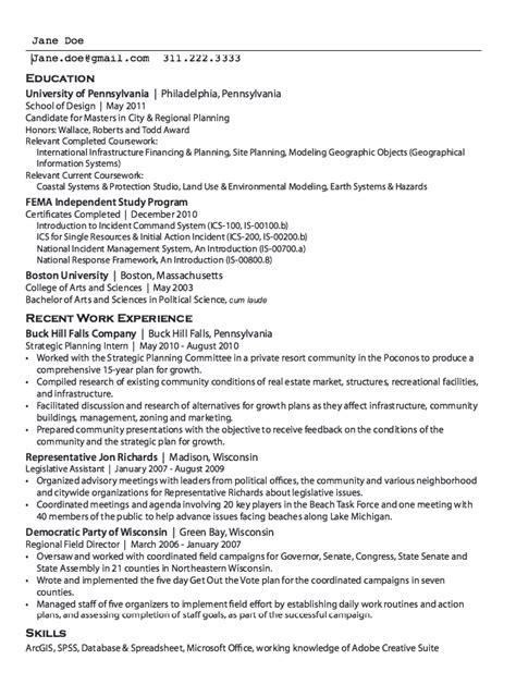 legislative aide resume legislative aide resume resume ideas