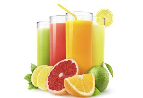 alimentazione liquida cos 232 la dieta liquida