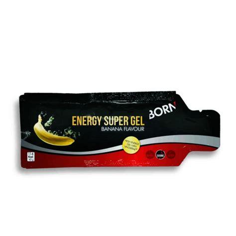 Indomilk Sachet 6 X 40 Gram born energy gel box 12 x 40 gram kopen bestel bij