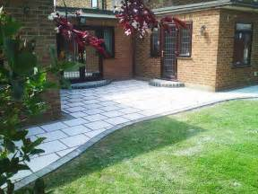 Large Patio Design Ideas Bloombety Large Pictures Of Patios Designs Pictures Of Patios Designs