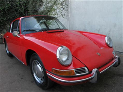 great cars a field guide to classic models from 1950 to 1970 books buying a vintage porsche 911 beverly car club