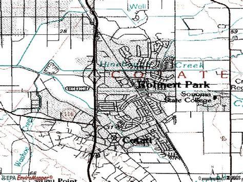 zip code map rohnert park ca 94928 zip code rohnert park california profile homes