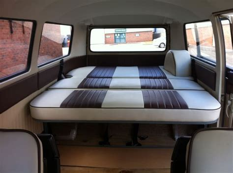 vw bus bed rock and roll bed vw bus google search cars