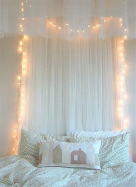 decorating bedroom for christmas interiorholic com