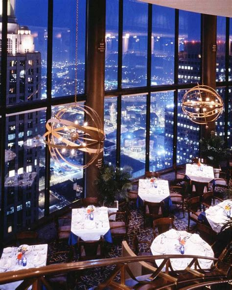 room and board atlanta 25 best ideas about atlanta skyline on dallas eagle room and board denver and