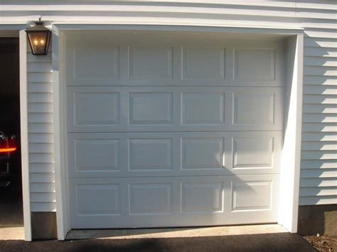 Overhead Door Nj Overhead Garage Door Installation Gallery Lawrenceville Home Improvement