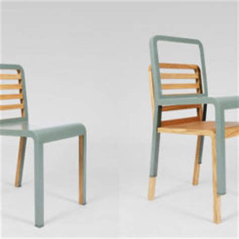 Space Saving Armchair by Space Saving Folding Chairs Practical Solutions For Small Spaces