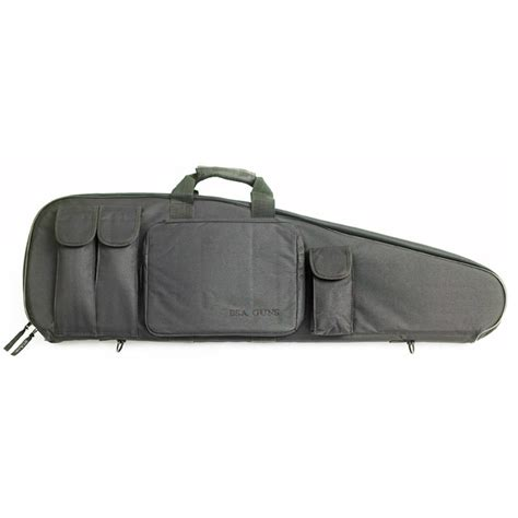 tactical backpack rifle bsa tactical carbine backpack gun rifle bag 38 quot or 43