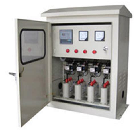 low voltage capacitor bank schneider bater 237 a condensador de la baja tensi 243 n bater 237 a condensador de la baja tensi 243 n