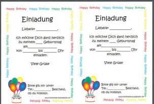 Kostenlos Vorlagen Einladungskarten Die Einladungskarten Geburtstag Vorlagen Einladungskarten Geburtstag