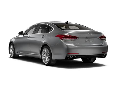 hyundai genesis 2016 hyundai genesis price photos reviews features