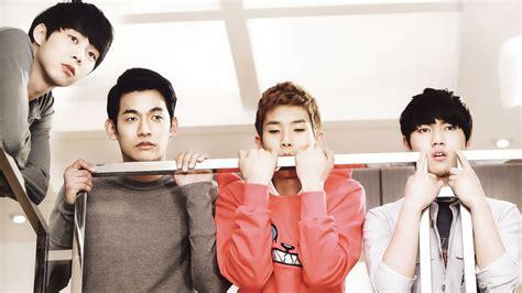 Apartment Korean Spoiler K Drama Rooftop Prince My Asian Drama