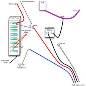tekonsha p3 wiring diagram controller get free image about wiring diagram