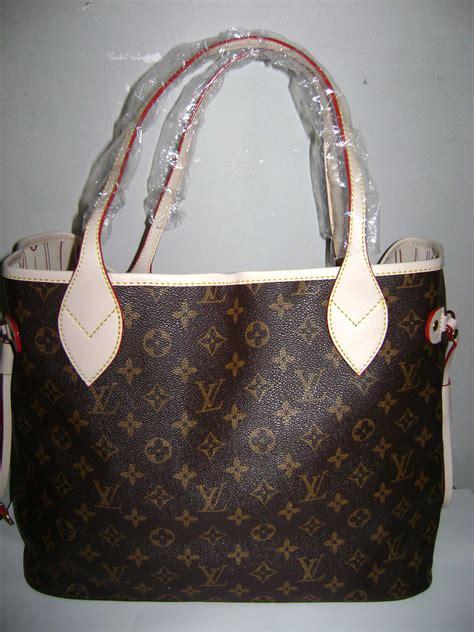 Ready Tas Wanita Gucci Neverfull 1 tas branded tas lv tas wanita tas lv kw 1 tas gucci
