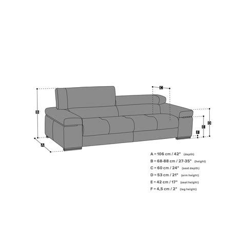 avana sofa natuzzi natuzzi avana sofa stocktons