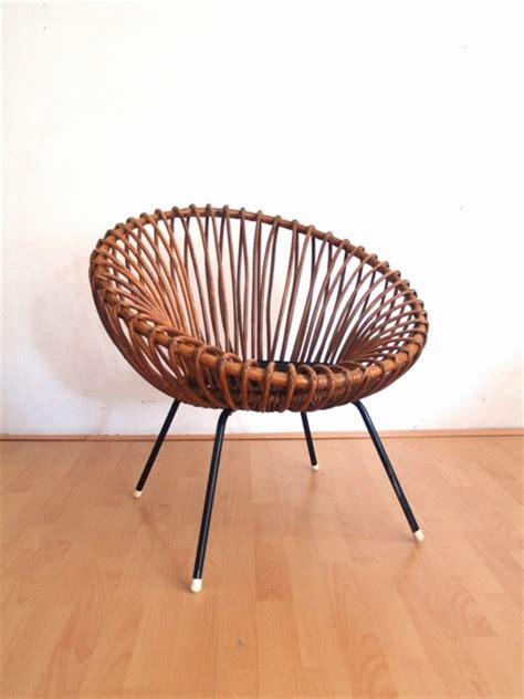 stilnovo lade 25 beste idee 235 n jaren 50 meubelen op