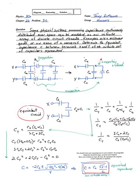 capacitors physics capacitors explained physics 28 images capacitance farad capacitor explained 28 images