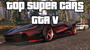 top 3 best fastest cars for racing in gta 5