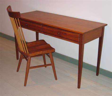 Design For Cherry Writing Desk Ideas Fresh Singapore Cherry Writing Desk With Drawers 24570