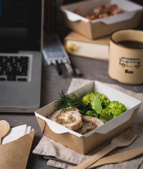 ricette pausa pranzo in ufficio schiscetta ricette per la pausa pranzo al lavoro mamma
