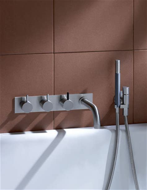 rubinetti vola rubinetteria per vasche da bagno rubinetteria bagno 2201