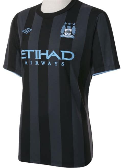 kit city nike 201213 home and away soccer jerseys football kits