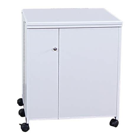 sewingrite sewing machine space saver storage cabinet