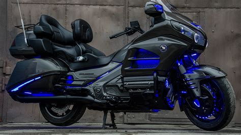 honda goldwing led lights honda goldwing led lights 2017 2018 honda reviews