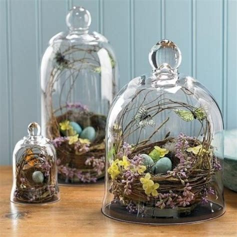 easter home decoration 50 beautiful ideas for the spirit of easter and spring