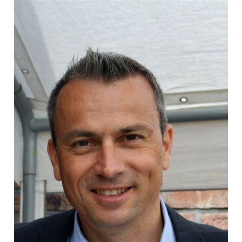 Foyer Leudelange Adresse by Pascal Kayser Senior Client Relationship Manager