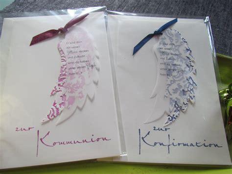 Einladungskarten Hochzeit Basteln by Konfirmation Einladungskarten Einladungskarten