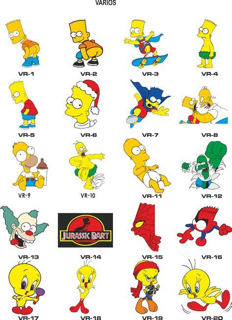 imagenes de calaveras en caricatura 5 calcomanias caricaturas marcas calaveras stickers