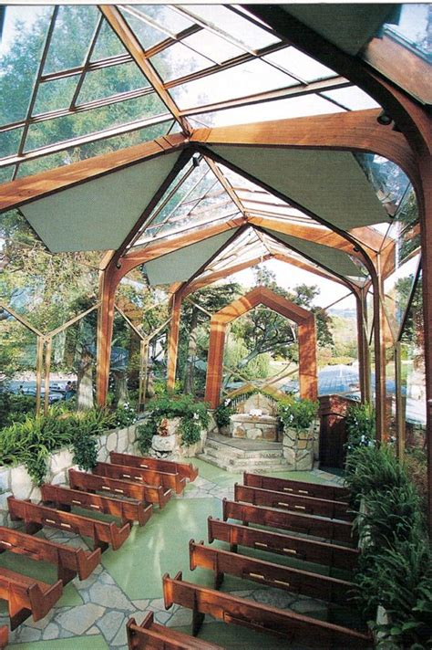 indoor outdoor wedding venues in los angeles 20 awesome indoor wedding ceremony d 233 coration ideas