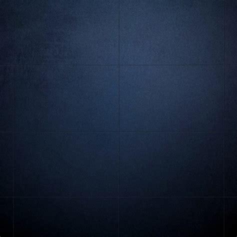 weekend ipad wallpapers dark tiles  retina abstract