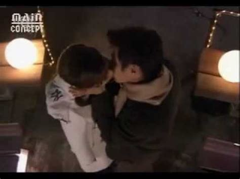 film terbaik won bin videos kyoko fukada videos trailers photos videos