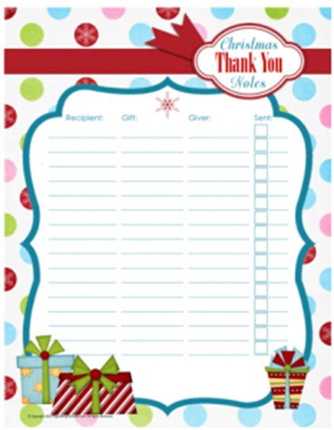 printable christmas organiser christmas organization archives page 2 of 5 organizing