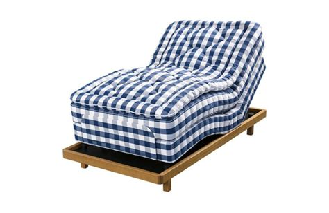 hastens bed price hastens mattress price sleep tight a buyers guide to beds