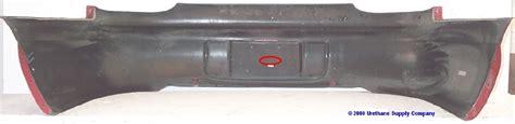 repair anti lock braking 1997 chrysler sebring electronic valve timing service manual removing front cover 1996 chrysler sebring service manual remove dimmer