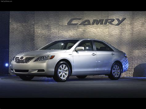 Best Tires For Toyota Camry Tires And Wheels For Toyota Camry Prices And Reviews