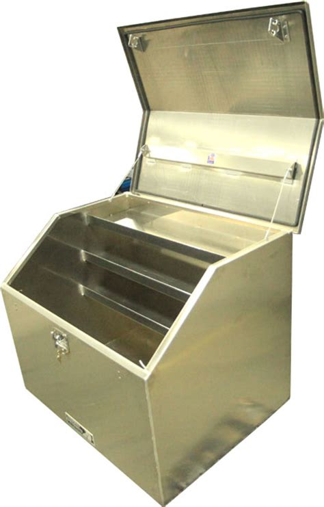 custom truck tool boxes for flatbeds pickup truck semi tool boxes cab guards pickup headache