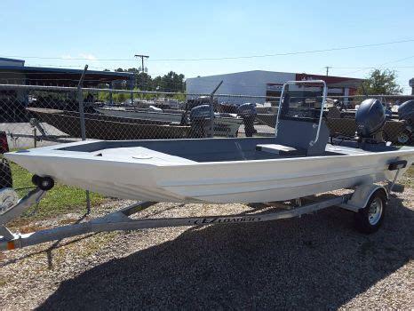 alweld boats andalusia page 1 of 4 alweld boats for sale boattrader