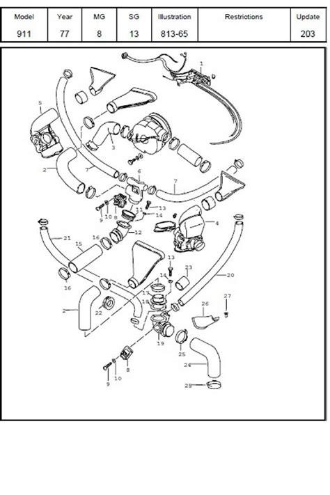 fantastic vent parts diagram fantastic vent parts diagram imageresizertool