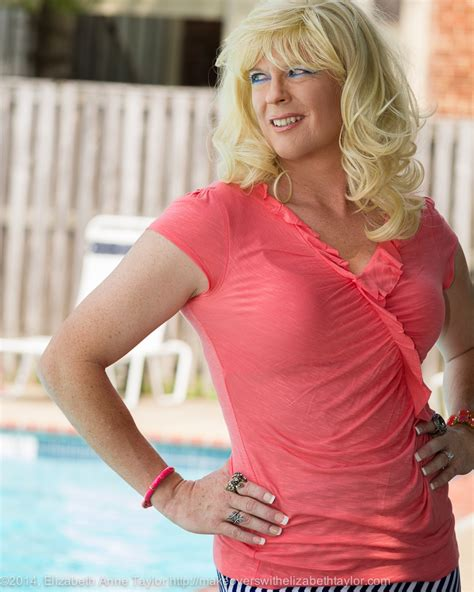 cross dressing makeover in dallas crossdressing makeover salons in virginia