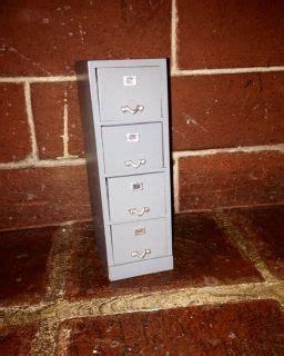 gray wood file cabinet vintage hamilton wooden file cabinet wood filing home