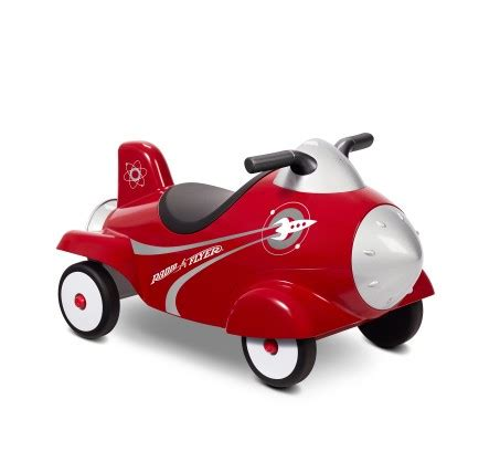 Radio Flyer 25 Days Of Giveaways - generations of gifts radio flyer s 25 days of holiday giveaways