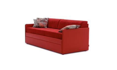 divani letto offerte on line stunning divano letto on line pictures ameripest us