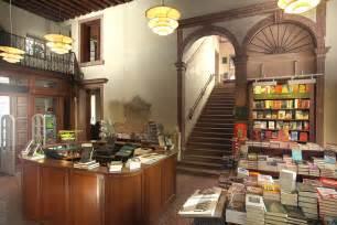 Librerie Bassano Grappa Librerie Da Sogno Palazzo Roberti A Bassano Grappa
