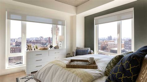 boston apartment rents flat  bedrooms  cheaper   dc curbed boston