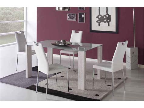 mesa y silla de comedor genial mesa sillas comedor galer 237 a de im 225 genes conjunto